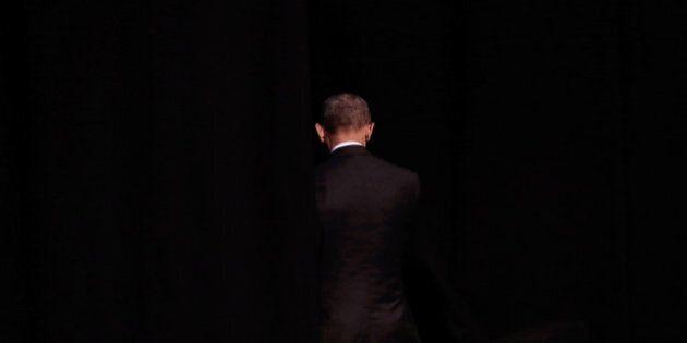 La critica di Human Rights Watch a Obama: