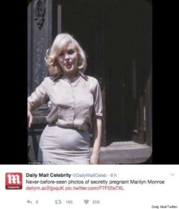 Scott Fortner, uno dei più grandi collezionisti di Marilyn Monroe: