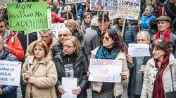 La proposta M5s sul blog di Grillo: rimborso totale per gli azionisti delle banche popolati
