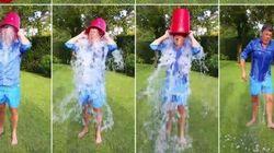 L'Ice Bucket Challenge non è stata solo pubblicità per i
