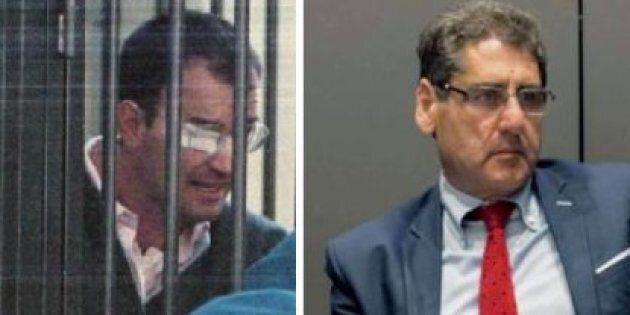 Salvatore Buzzi e Massimo Carminati condannati per Mafia Capitale a 20 anni ma cade l'accusa di associazione