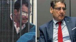 Buzzi e Carminati condannati ma cade per tutti l'accusa di associazione
