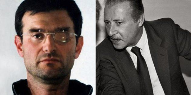 L'avvocato di Massimo Carminati: