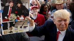 La fontana e Michael Jackson, le spese legali pagate ad Amanda Knox. E poi l'ispirazione di