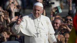 Il perdono di San Francesco e la svolta sull'aborto di papa