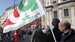 Per il Pd Roma nuove regole e una discussione vera e