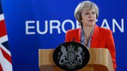 Fra incompetenza e indecisione la Brexit è sempre più