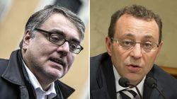 Anche Mafia Capitale fa litigare renziani e