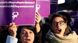 L'ultima speranza del popolo turco, quello che sfida Ergogan, che vuole diritti e