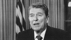 Tentò di uccidere Reagan, sarà liberato. Trump: