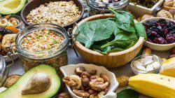 7 motivi per cui magnesio e potassio salveranno la tua