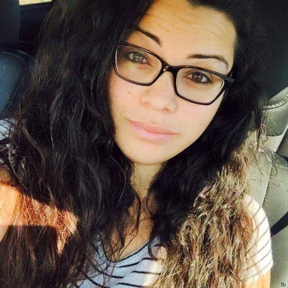 Strage Orlando, chi erano le vittime di Omar Mateen. I loro volti, le loro storie. E l'agonia delle famiglie...