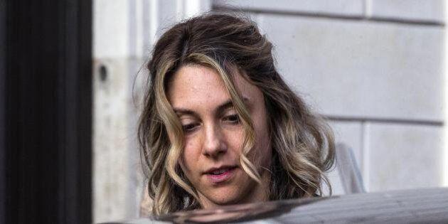 Marianna Madia, furbetti del cartellino a casa in un mese: il Cdm dà il via libera alla