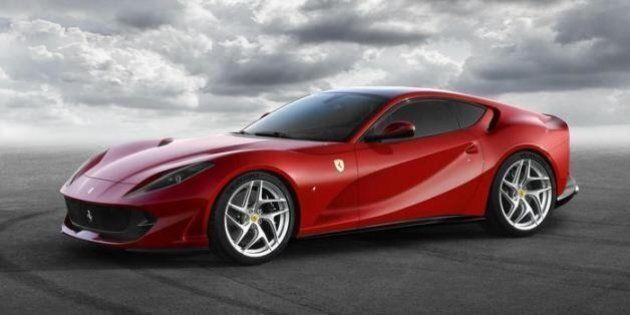 F1: silenzio Ferrari, un ragionamento ad