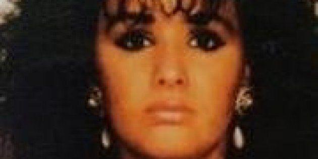 Ketty Marzari, la piccola Katy a cui i Pooh dedicarono la loro canzone, è morta dopo 25 anni di