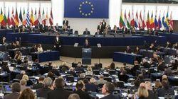 L'Accordo di libero scambio tra Ue e Canada (Ceta) tra realtà e (false)