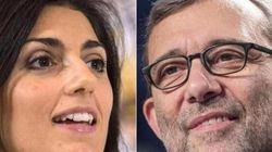 Al futuro sindaco di Roma: apriamo un confronto sull'innovazione