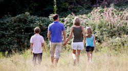 Premi, bonus e voucher: ecco tutte le agevolazioni per le famiglie nella legge di