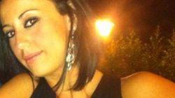 Donna morta dopo aborto: nella cartella il medico non era obiettore di