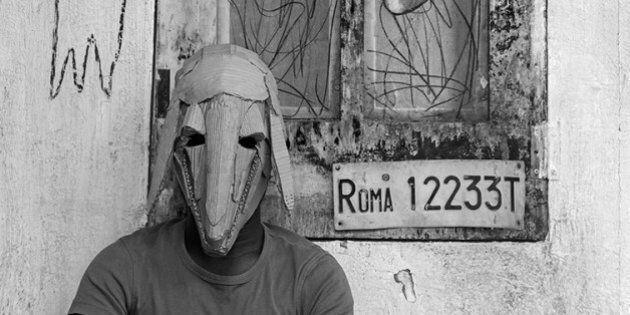 Roma, il mondo. La XV edizione di FOTOGRAFIA – Festival Internazionale di Roma al Macro di via Nizza...