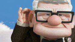 8 chicche che rendono Pixar e i suoi film ancora più