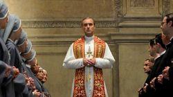 Negli Stati Uniti tutti pazzi di The Young Pope (ancora prima di