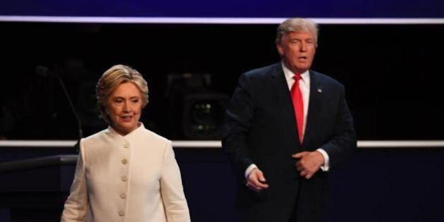 Cosa lascia in eredità l'ultimo dibattito