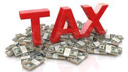 La flat tax semplifica il sistema ma a un prezzo decisamente