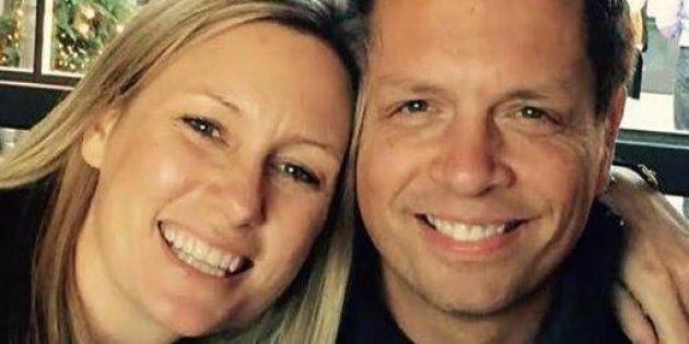 La polizia di Minneapolis si scusa per l'omicidio di Justine Damond: