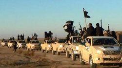 Non solo Mosul. L'Usa pensa a spallata decisiva all'Isis: conquistare Raqqa, capitale del