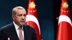 Epurazione senza fine in Turchia: Erdogan licenzia altri 8000