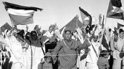 Sahara Occidentale, si riaffaccia il fantasma dello scontro