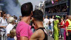 Omofobia e Islam, un binomio non inscindibile grazie al coraggio di
