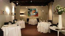 L'Osteria Francescana di Massimo Bottura è stato eletto il miglior ristorante del