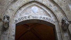Il capo dei banchieri chiede i nomi dei grandi debitori degli istituti