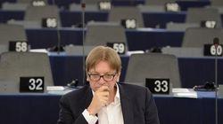 Che cos'è l'Alde, il gruppo europeista e liberale dove Grillo vuole spostare il