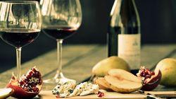 10 consigli per per imparare a bere meglio il vino (firmati Slow