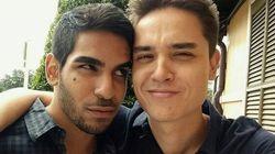 Dovevano sposarsi ma sono stati uccisi a Orlando, il funerale sarà