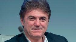 Flavio Cattaneo lascia Tim dopo i contrasti con Vivendi, il 24 luglio Comitato nomine e