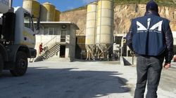 Per onorare Paolo Borsellino è necessario cooperare sul campo valorizzando i beni e le aziende
