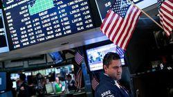 Trump non spaventa Wall Street: record storico del Dow