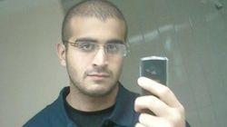 Omar Mateen era un cliente abituale del locale gay e chattava con