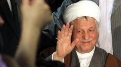 Con la morte di Rafsanjani l'Iran perde una figura importante per il dialogo