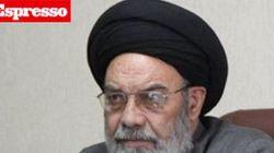 L'Imam: