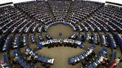 Le ripercussioni dell'alleanza M5s-Alde sull'elezione del presidente del
