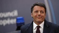 Matteo Renzi al Consiglio Ue con la spinta di Obama: e spunta un primo ok sulle spese per i migranti in legge di