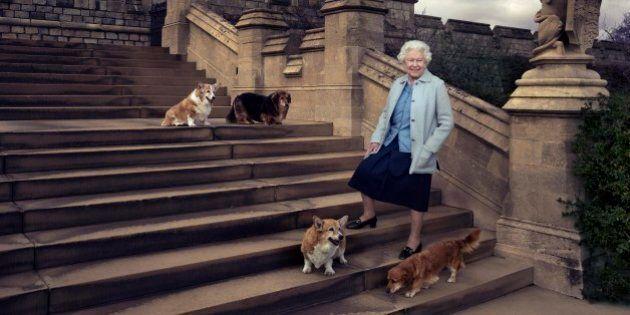 Una petizione contro le spese per la ristrutturazione del Buckingham Palace: