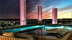 La seconda vita di queste 10 centrali elettriche è più bella di quanto non