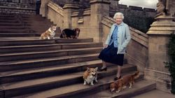 La Regina ristruttura Buckingham Palace: 370 milioni di sterline a spese dei