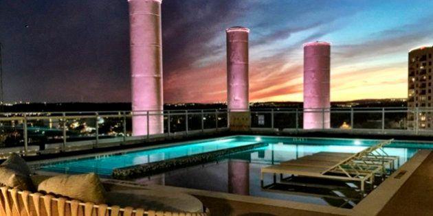 Centrali elettriche riconvertite: dall'Islanda alla Turchia dieci esempi di trasformazioni